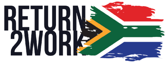 Return2work logo